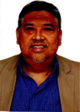 Candidato Onildo Ramos 4402