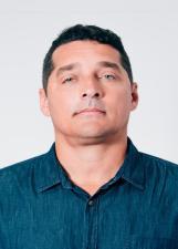 Candidato Osvaldo Apostolo 3507