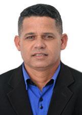 Candidato Pastor Adriano Silva 2014