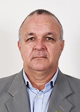 Candidato Pastor Vanderlei do Kairos 2093