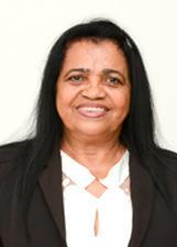 Candidato Pastora Barbara 1912