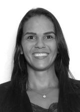 Candidato Paula Oliveira 9009