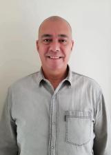 Candidato Paulo Corrêa 5116