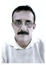 Candidato Paulo Ferreira 2882