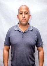 Candidato Paulo Roberto 5112