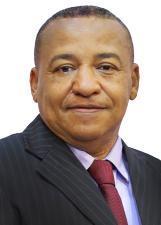 Candidato Pedro Ferreira 3164