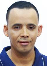 Candidato Pedro  Paulo 3140
