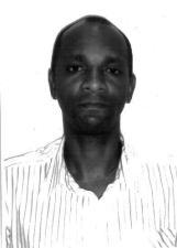 Candidato Prof Nilton Patricio 1037