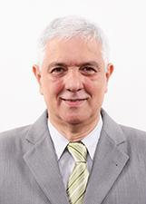Candidato Professor Joao Neves 2010