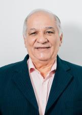 Candidato Professor Lauro Boechat 3533