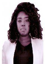 Candidato Professora  Amandala 2826