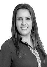 Candidato Rachel Ferraz 7777