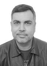 Candidato Rafael Canaan 5468