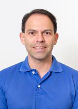 Candidato Ramon Carrera 4080