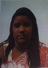 Candidato Raquel Carvalho 5130