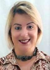 Candidato Raquel Lucena 2813