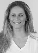 Candidato Raquel Stasiaki 1718