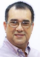 Candidato Raul Lima 3151