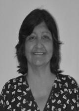 Candidato Regina Tosta 3612