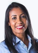Candidato Renata Neres 1068