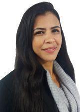 Candidato Renata Santana 1844