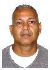 Candidato Ricardo Soares 2809