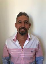 Candidato Robertinho 5034