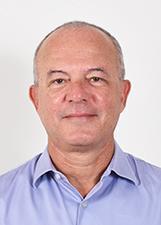 Candidato Roberto Motta 2030