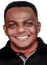 Candidato Robinho Pelé 2808