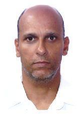 Candidato Rodrigo Guedes 2844