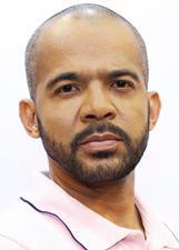 Candidato Rodrigo Pereira 3108