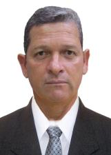 Candidato Ronaldo Russo 4418