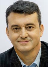 Candidato Rony Ferraz 3163