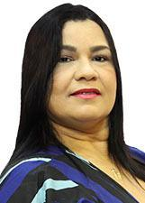 Candidato Rosana 3175