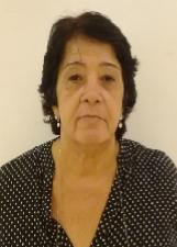 Candidato Rosangela Motta 9072