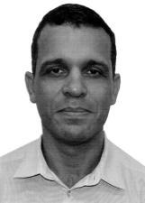 Candidato Rubens Teixeira 1077