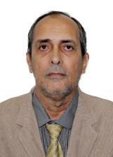 Candidato Ruzio Farmy 4489