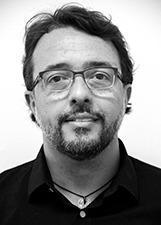Candidato Sandro Araujo 2303