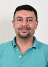 Candidato Sergio Brito 2016