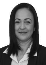 Candidato Silvia Cunha 1028