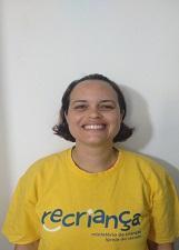Candidato Soninha Miranda 1788