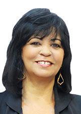 Candidato Soraya Fontes 3102