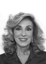 Candidato Stella Gaio 2240