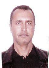 Candidato Subten Silva Nunes 2880