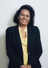 Candidato Sued Haidar 3535