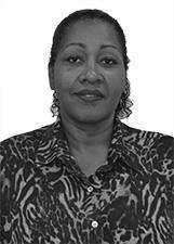 Candidato Tania Mota 1248