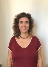 Candidato Tatiana Roque 5010