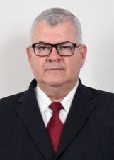 Candidato Tc Coronel J Villar 2005
