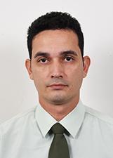 Candidato Thiago Ribeiro 2070