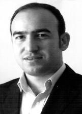 Candidato Thiago Soares 1065